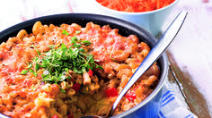 Fried Rice, Risotto, Macaroni And Cheese, Fries, Curry, Pasta, Cooking, Ethnic Recipes, Koti