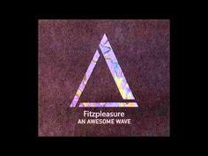 alt-J (∆) Fitzpleasure - YouTube