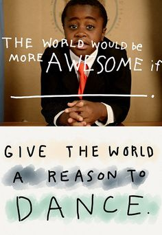Kid President - Fill in the blank! Kid President, Motivational Quotes, Inspirational Quotes, School Social Work, Faith In Humanity Restored, Clever Quotes, Kindness Quotes, Pep Talks, Teacher Quotes