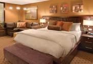 trivago.com - The #1 Hotel Price Comparison, Find cheap hotels