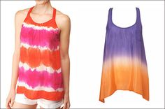 Google Image Result for http://www.fashionno5.com/wp-content/uploads/2009/07/tie-dye-top.jpg