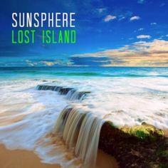 #listening @GIKRadio: Sunsphere - Cafe del Mar (Jelly Ingram DWB Version) | http://gikradio.com/#autoplay