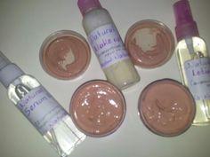 BB Cream: Ενυδατική κρέμα ημέρας με χρώμα για ελαφριά κάλυψη €: 5,00 Serum: Ορός ενυδάτωσης αλλά και σταθερότητας του μακιγιάζ €: 4,00 Make up remover: Με ενυδατικά και καθαριστικά στοιχεία που αφαιρεί ακόμα και τα waterproof προϊόντα και δεν χρειάζεται ξέβγαλμα €: 3,00 Lotion καθαρισμού προσώπου για όλες τις επιδερμίδες €: 3,00 FB page: Natural Glow Organic Soap, Lip Balm, Serum, Lotion, Glow, Lips, Lotions, Sparkle, Eos Lip Balm
