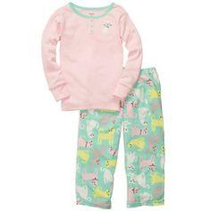 19fc1c925b Carter s Ecuador - Ropa para bebés y niños. Pantalones VerdesPijamaCosturaVestidosModa  ...
