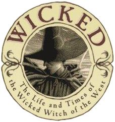 Wicked :)