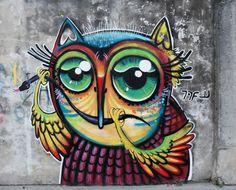 "⇢|| http://fatcap.com/graffiti/174296-nice-general-roca.html ⇢||""CharactersByNice""    ⇢||Nice"