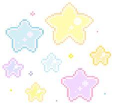 Sparkle always ✨