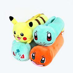 $8.27 (Buy here: https://alitems.com/g/1e8d114494ebda23ff8b16525dc3e8/?i=5&ulp=https%3A%2F%2Fwww.aliexpress.com%2Fitem%2F3-Colors-Lovely-Pokemon-Stuffed-Plush-Animals-Toys-24CM-Fashion-Pencil-Bag-Wizard-Pokemon-Storage-Bag%2F32758944862.html ) 3 Colors Lovely Pokemon Stuffed Plush Animals Toys 24CM Fashion Pencil Bag Wizard Pokemon Storage Bag Exquisite Christmas Toys for just $8.27