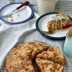 Rich Christmas Fruitcake Recipe | Yummly Dried Apricots, Dried Cranberries, Dark Fruit Cake Recipe, Christmas Fruitcake, Grand Marnier, Ground Almonds, Raisin, Cake Recipes, Breakfast