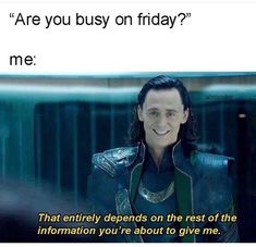 Hilarious Humor from Outer Space Funny Marvel Memes, Dc Memes, Avengers Memes, Marvel Jokes, Crazy Funny Memes, Really Funny Memes, Stupid Funny Memes, Funny Relatable Memes, Funny Posts