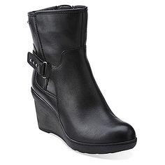 Clarks Natira Kit GTX® found at #ShoesDotCom