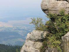 Obiekty najchętniej polecane przez Turystów w Kudowie-Zdroju: http://www.nocowanie.pl/kudowa-zdroj---najchetniej-rekomendowane-noclegi-przez-turystow.html
