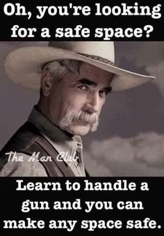 You are in the right place about Trump Humor shirts Here we offer you the most beautiful pictures about the Trump Humor you are looking for. When you examine the part of the picture you can get the ma Cowboy Quotes, Gun Quotes, Wisdom Quotes, Life Quotes, Motivational Quotes, Inspirational Quotes, Warrior Quotes, Badass Quotes, People Quotes