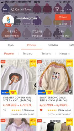 Cute Funny Baby Videos, Cute Funny Babies, Muslim Fashion, Korean Fashion, Chat Beige, Online Shop Baju, Aesthetic Shop, Best Online Stores, Mocca