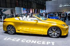 Concept Car Lexus Concept Cars, Bmw, Vehicles, Autos, Living Room, Geneva, Couple Photos, Rolling Stock, Vehicle