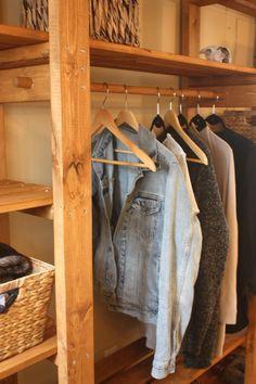 Custom Open Shelves Open Shelves, Custom Furniture, Shed, Open Shelving, Bespoke Furniture, Lean To Shed, Backyard Sheds, Coops, Barn