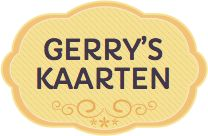 Gerry's Kaarten » Draaikaart Easel Cards, Diy Projects To Try, Pull Up, Money