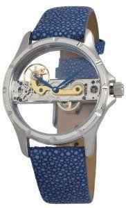 economico per lo sconto 100% originale prezzo moderato Reichenbach Ladies Watches