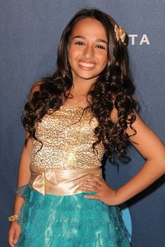 This is such a Great campaign ...#SeeTheRealMe... Transgender Teen Jazz Jennings Is The New Face Of Clean & Clear