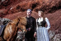 L'Islanda in faccia - Il Post