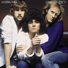 Found Biggest Part Of Me by Ambrosia with Shazam, have a listen: http://www.shazam.com/discover/track/44558915