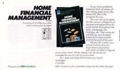 Season 2 Episode 6 featuring Thorn EMI Home Financial Management