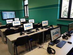 Contact Now. Classroom Management Software, Classroom Control, Online Classroom, Multimedia