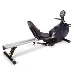 Stamina Conversion II Recumbent Bike / Rower (Sports)  http://www.2hourday.com/amz/bestseller.php?p=  #architecture #coolstuff #dresses #beauty @jessicasimpson