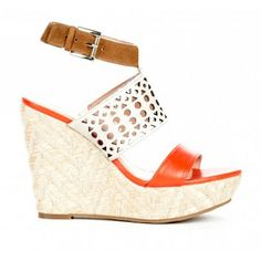Awesome website that offers free shipping both ways and shoes starting at $49.95.  Handbag and accessories, too!