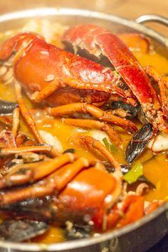 Nelson_Carvalheiro_Portuguese_Seafood_Rice_Recipe (18)