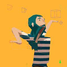 Eran Hilleli, Untitled, 2013Website | Tumblr | Vimeo | Twitter | Instagram______See more on:♥ iheartmyart | facebook | twitter | instagram | flickr | mail list | pinterest | soundcloudSee more work by Eran Hilleli on iheartmyart.See more digital art on iheartmyart.
