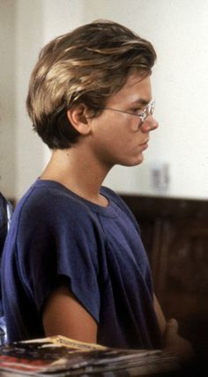 River Phoenix- I love you so much