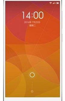 Xiaomi Mi 4 | Smart Mobile Phones