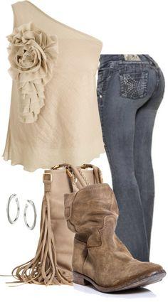 Fashion Isabel Marant Boots  #isabelmarantdesignershoes
