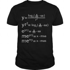 Shop mart teachers shirt custom made just for you. Designed by AdolphTed Geek Tech, Teacher Shirts, Best Sellers, Custom Shirts, Just For You, Hoodies, Carpenter, Mens Tops, T Shirt