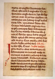 FIFTY LEAVES FROM MEDIEVAL MANUSCRIPTS, XII-XVI CENTURY  TOWARDS A VIRTUAL AND INTERACTIVE RECONSTRUCTION  OF FIFTY DISMEMBERED MANUSCRIPTS   The Otto F. Ege Paleography Portfolio