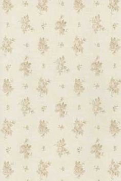 40349240 - Wallpaper | COTTAGE LIVING | AmericanBlinds.com