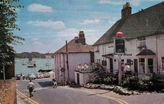 Hamble - a quaint little village neart Southampton. Alphabet Dating, Southampton City, Places In England, Princess Cruises, New Forest, Activity Ideas, Portsmouth, Hampshire, Britain
