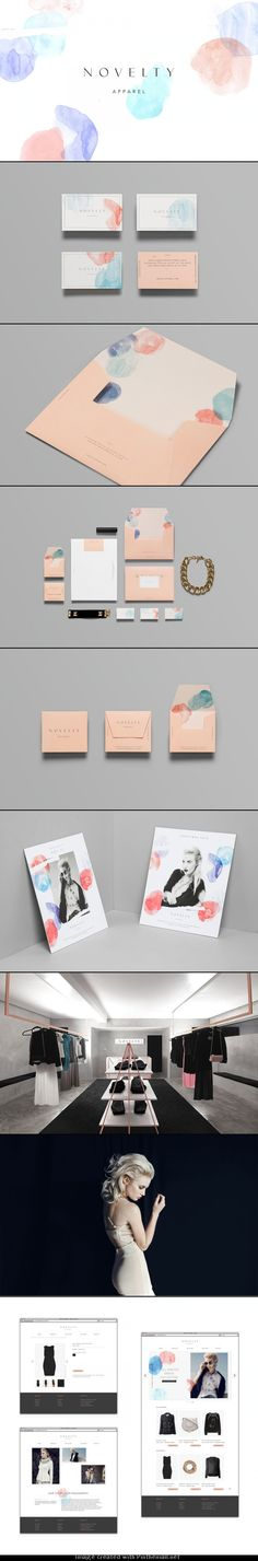 I love this.  I would love to do with finger print smudges for my massage therapy business card