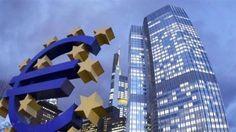 التضخم في منطقة اليورو يرتفع إلى أعلى مستوى في 3 سنوات - التضخم في منطقة اليورو يرتفع إلى أعلى مستوى في 3 سنوات صوت الأمة نشر في صوت الأمة يوم 05  01  2017 أعلن مكتب الإحصاء الأوروبي إن التضخم السنوي لدول منطقة اليورو قد ارتفع إلى 1.1% في يناير الماضي على أساس سنوي وهو أعلى مستوياتها منذ أيلول 2013 بالتزامن مع أعياد الميلاد. وعزا المكتب ارتفاع معدلات التضخم إلى زيادة في أسعار الغذاء والطاقة ومجموعة من السلع الأخرى بالتزامن مع احتفالات العام الجديد. - المصدر :masress - شركة عربية اون لاين…