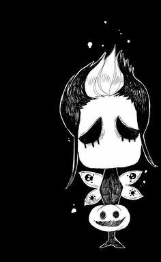 A Matter Of Life And Death - ESPECIAL HALLOWEEN (1-?) - Wattpad