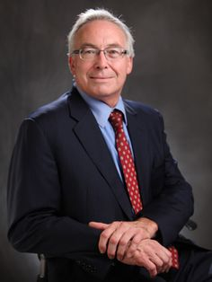 Ursinus College President Bobby Fong is pleased to present Jonathan C. Ivec as the college's next Vice President for Finance and Administration. He will succeed Winfield Guilmette, who is retiring after 15 years of distinguished service.