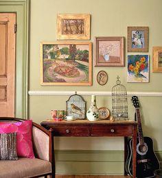 Garotas no Poder | Casa & Decoração no Westwing
