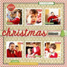 photo christmas600_zpsaa039981.jpg