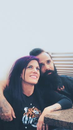 john cooper & korey cooper lockscreen Christian Rock Bands, Christian Music, Photo Poses For Couples, Couple Posing, Whispers In The Dark, Skillet Band, Memphis May Fire, Band Wallpapers, Austin Carlile