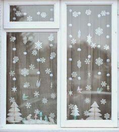 Еще пины для вашей доски «окна» • natali_17m@ukr.net