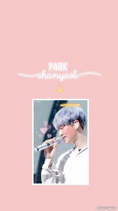 Park Chanyeol Exo, Kpop Exo, Baekhyun, Chanbaek, Exo Ot12, Chansoo, Dino Park, 5 Years With Exo, Kpop Backgrounds