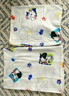 Vintage Bedding, Flag, Logos, Country, Art, Art Background, Rural Area, Logo, Kunst
