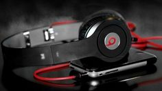 clearance price by Dre headphones,beats solo,beats studio, by dr dre beats Beats Audio, Music Beats, Beats Wallpaper, Music Wallpaper, Iphone Wallpaper, Mobile Wallpaper, Computer Wallpaper, Girl Wallpaper, Beats By Dre