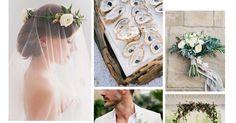 Fotografia, tendências, dicas de decoração e entretenimento.